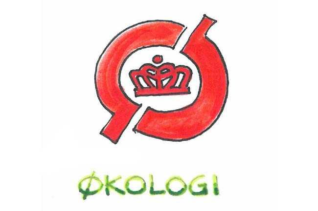 kologi_klar