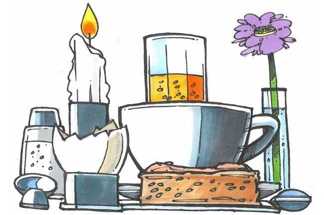 morgenmad_klar