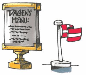 dagens-menu