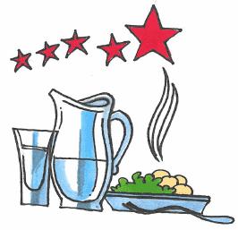 maaltidet-som-stjernestund