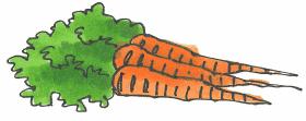 guleroedder